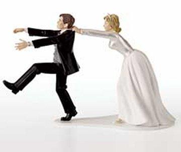 Pre Wedding Jitters Jokes Flipbean Co